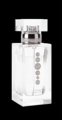 Perfume men m012