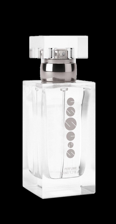 Perfume men m013