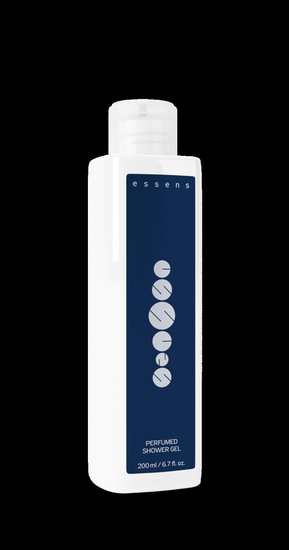 Shower Gel m025