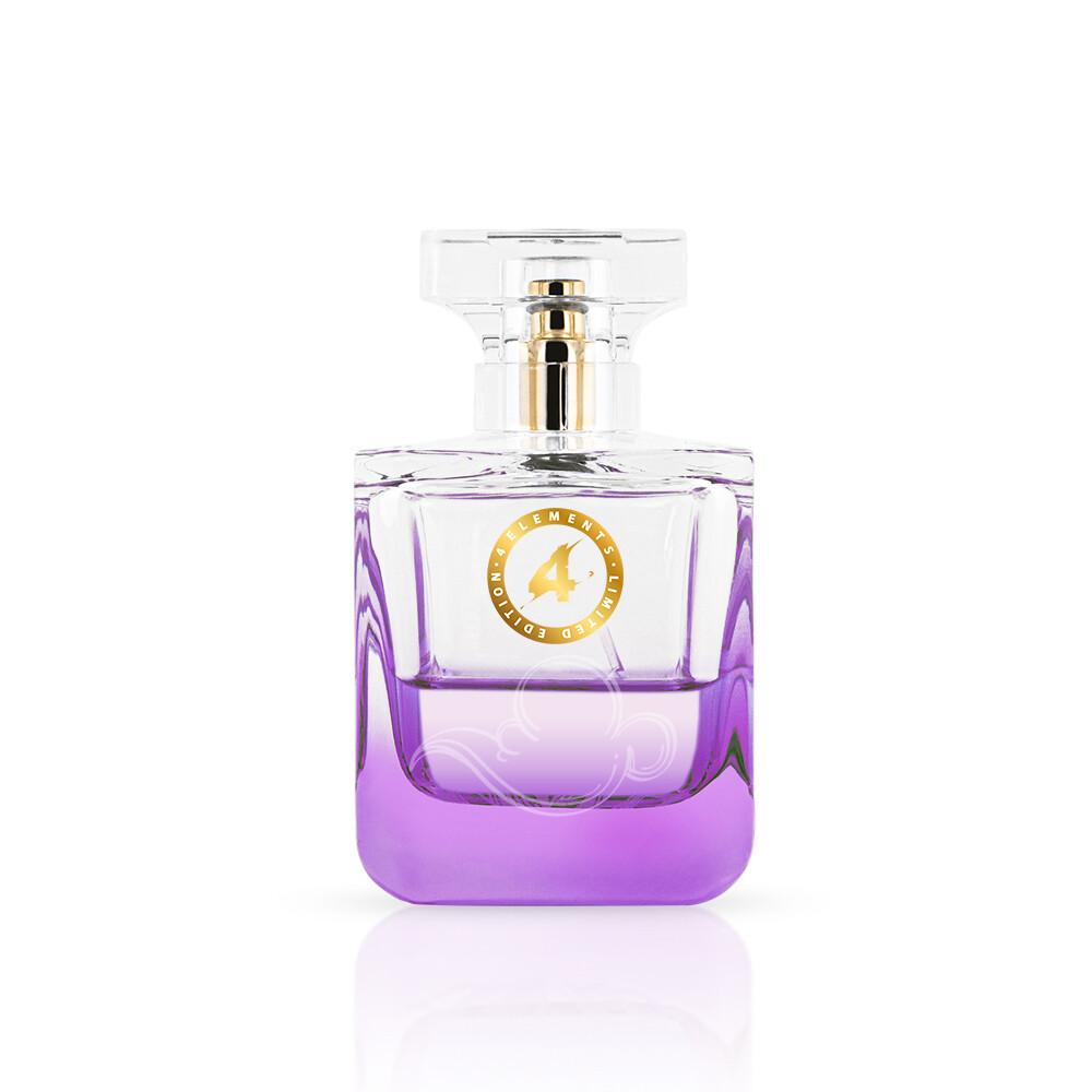 ESSENS 4 ELEMENTS Perfume - PURPLE AIR