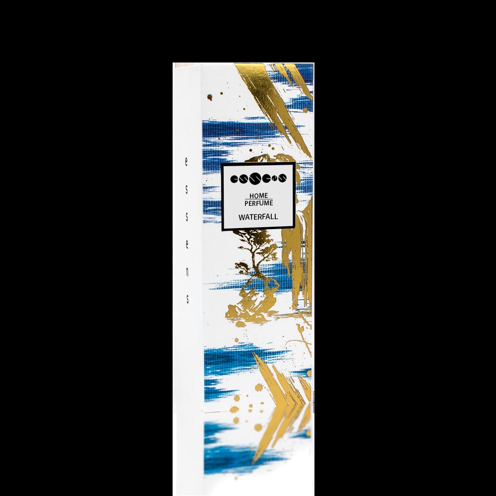 Home Perfume Waterfall - refill