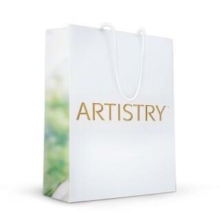 Paper Bag ARTISTRY™ – Large