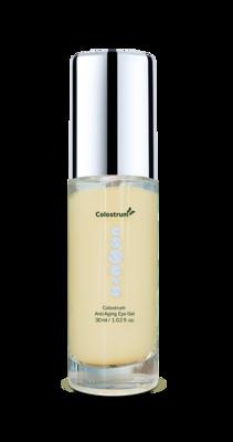 Colostrum+ Anti Aging Eye Gel