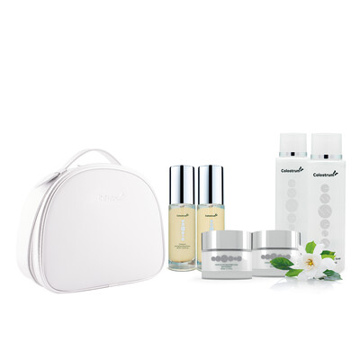 Colostrum+ Set Anti Aging perfumed