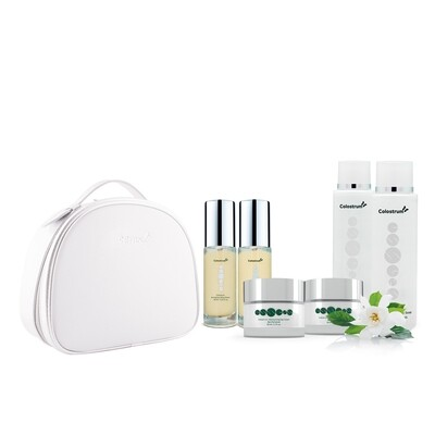 Colostrum+ Set Moisturizing perfumed