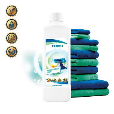 Fabric Softener FRESH