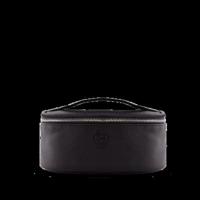Cosmetic bag M