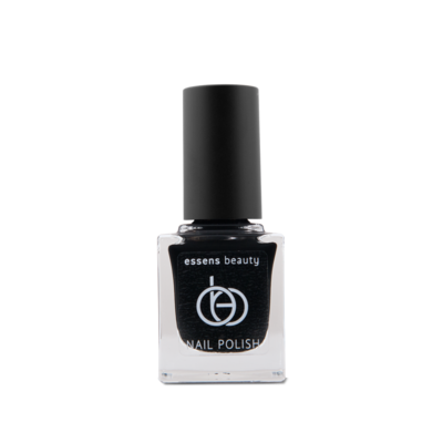 Nail Polish 05