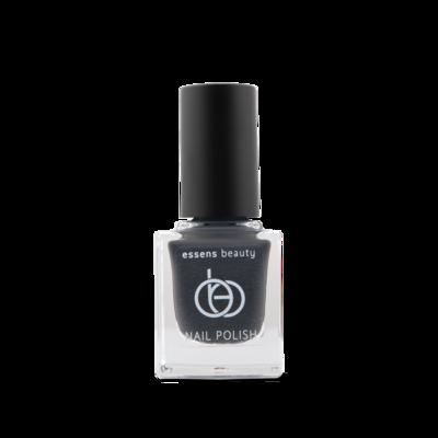 Nail Polish 03