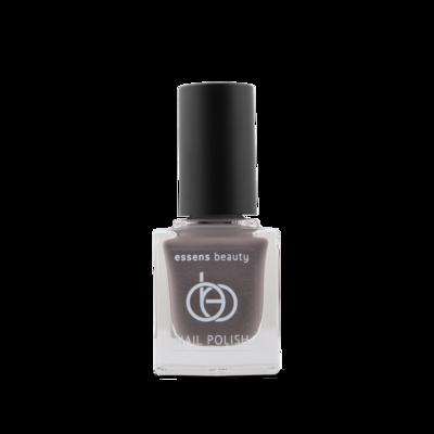 Nail Polish 06