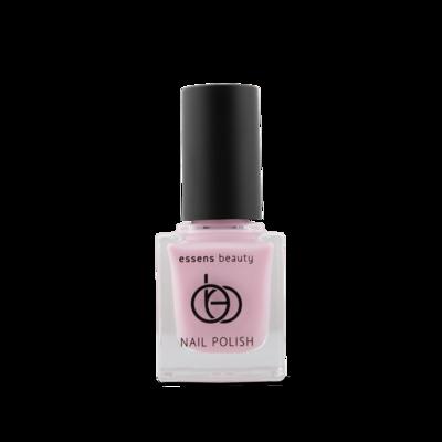Nail Polish 17