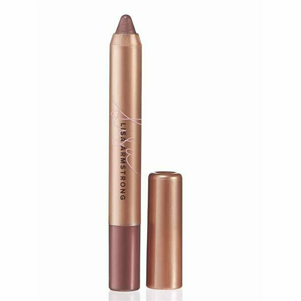 Lisa Armstrong Dazzle Stick Eye Pencil