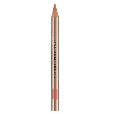 Lisa Armstrong Colour Within The Lines Lip Liner