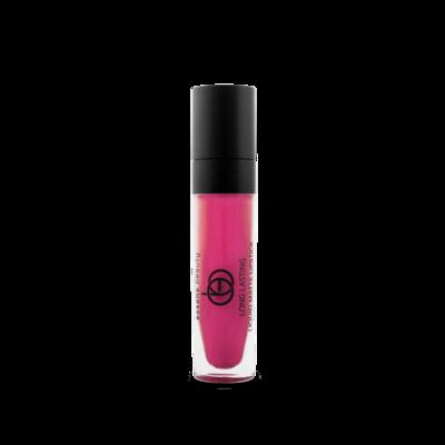Liquid Matte Lipstick 05