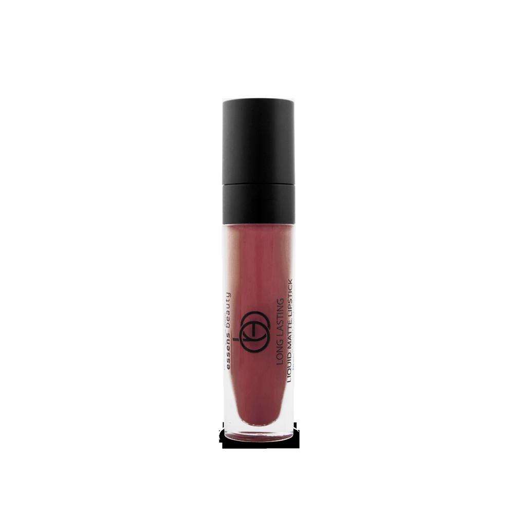 Liquid Matte Lipstick 10