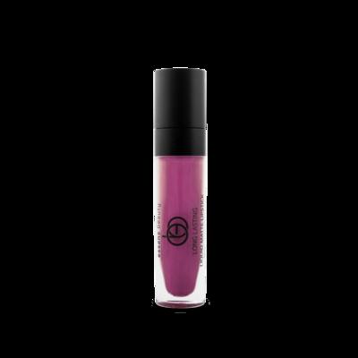 Liquid Matte Lipstick 09