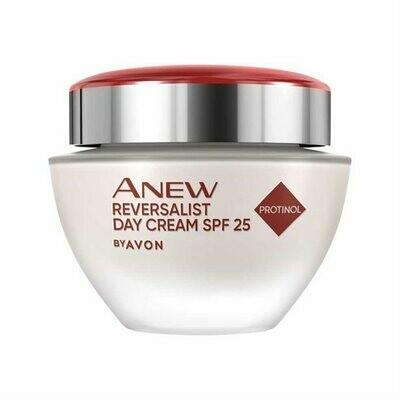 Anew Reversalist Day Perfecting Cream SPF25