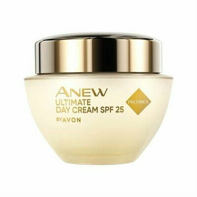 Anew Ultimate Day Firming Cream SPF25