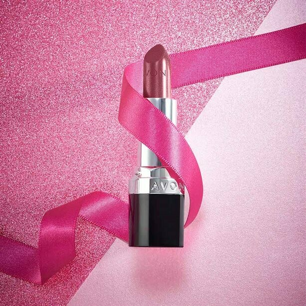 True Colour Lipstick - Chic