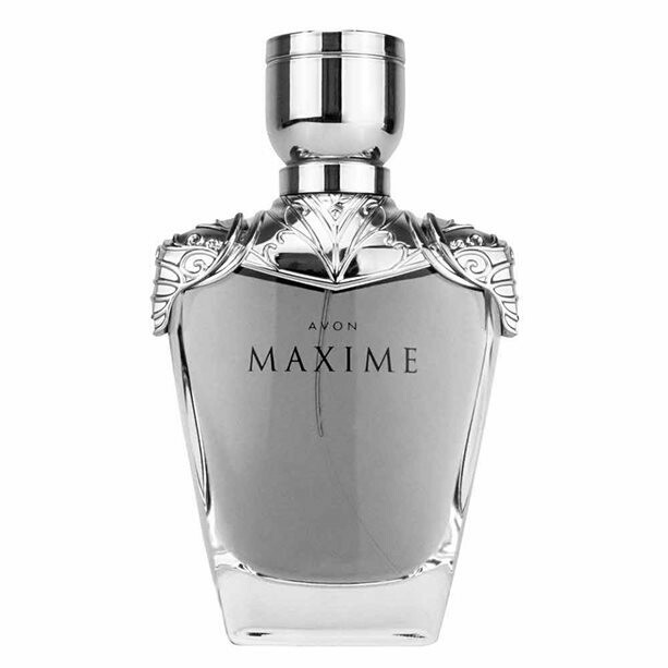 Maxime For Him Eau de Toilette – 75ml