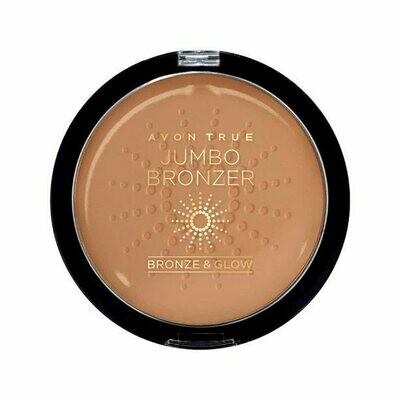 Avon True Jumbo Bronzer