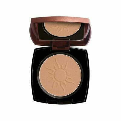 Avon True Glow Bronzing Powder