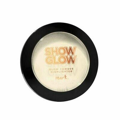 Show Glow Powder Highlighter - Full Beam
