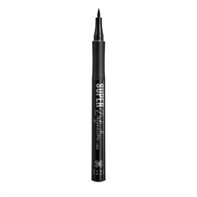 Avon True Super Definition Eyeliner