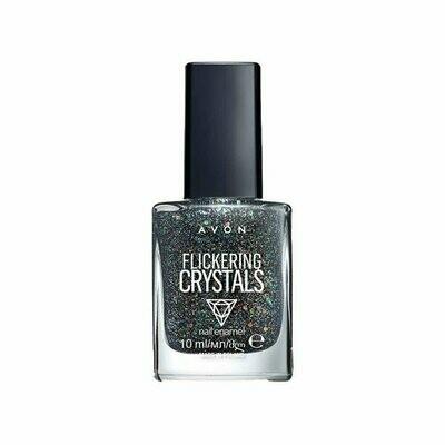 Nail Style Studio Crystals