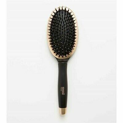 Pro Cushion Hair Brush