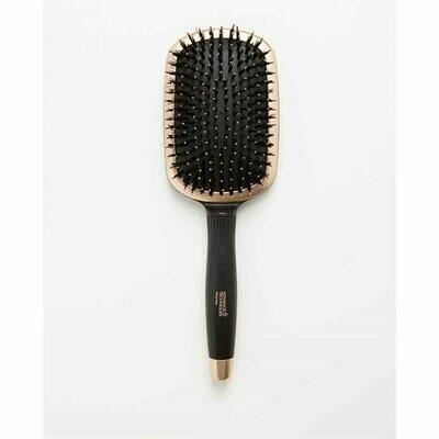 Pro Paddle Hair Brush