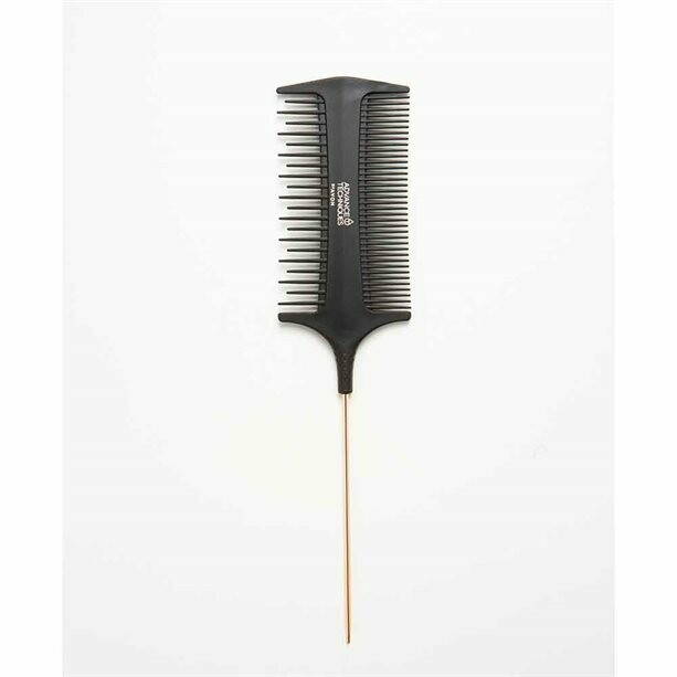 Pro Styling Tail Hair Comb