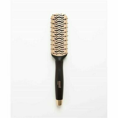 Pro Vent Hair Brush