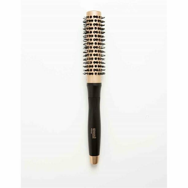 Pro Small Barrel Hair Brush