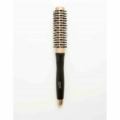 Pro Small Barrel Hair Brush