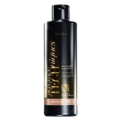Miracle Densifier Conditioner - 400ml