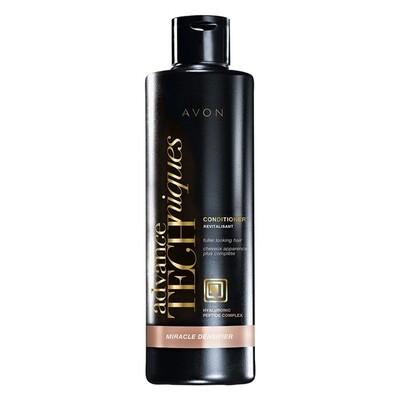 Miracle Densifier Shampoo - 400ml
