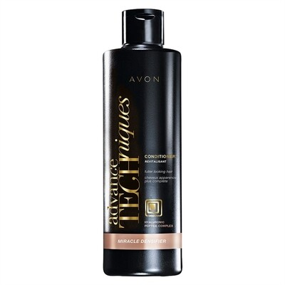 Miracle Densifier Conditioner - 250ml