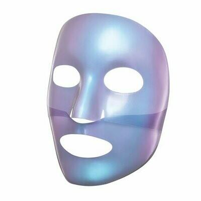 Anew Protinol™ Skin Hero Hydrogel Plumping Mask