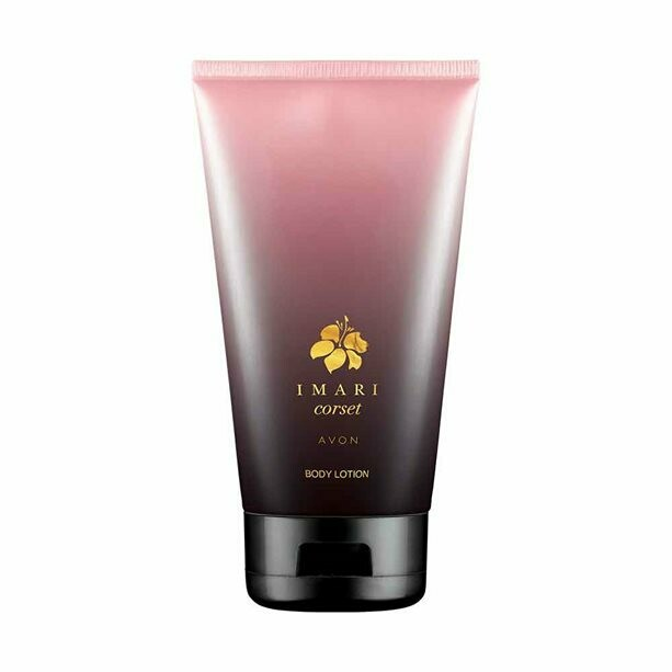 Imari Corset Body Lotion - 150ml