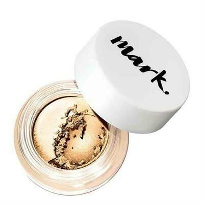 mark. ExtraLasting Creamy Gel Eyeshadow