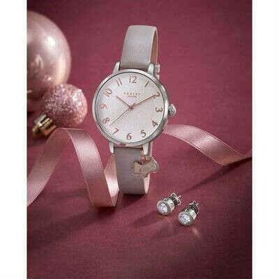Radley Watch Gift Set