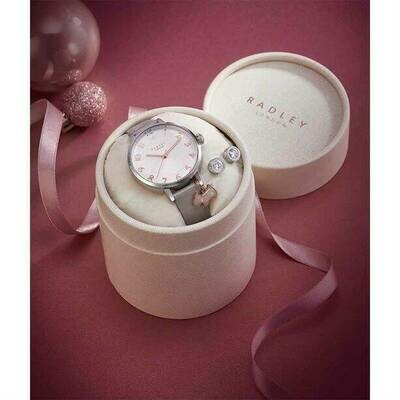 Radley Watch Gift Set