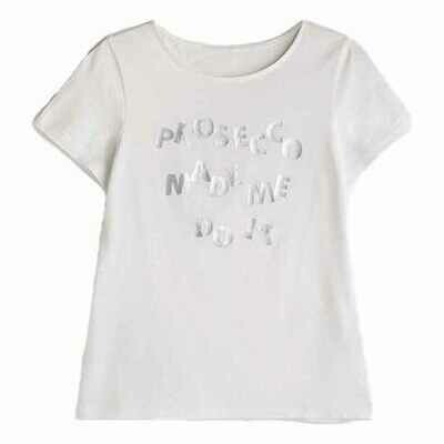 Prosecco Pop T-Shirt