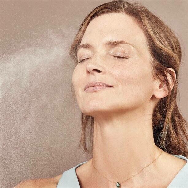 Adapt Icy Cooling Elixir Facial Mist
