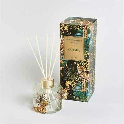 Sahara Reed Diffuser - 80ml
