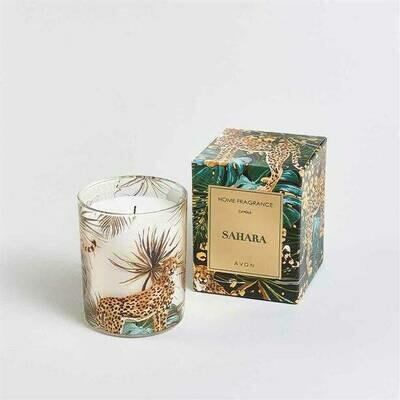 Sahara Candle - 160g
