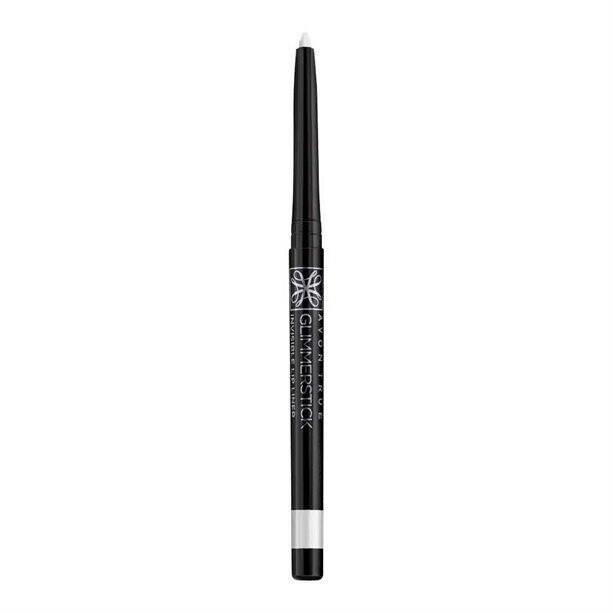 Avon True Glimmerstick Invisible Lip Liner