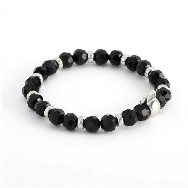 Sofie Charm Bracelet