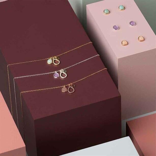 Darcie 2-Piece Gift Set